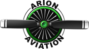 Arion Aviation